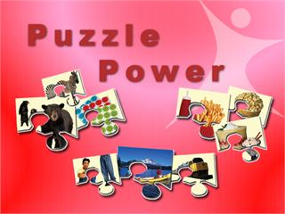 Puzzle Power Bundle 1