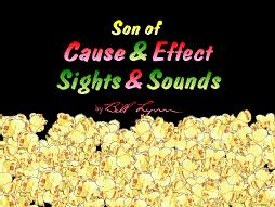 Son of Sights & Sounds